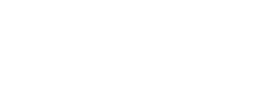 NAIOP Logo White Footer